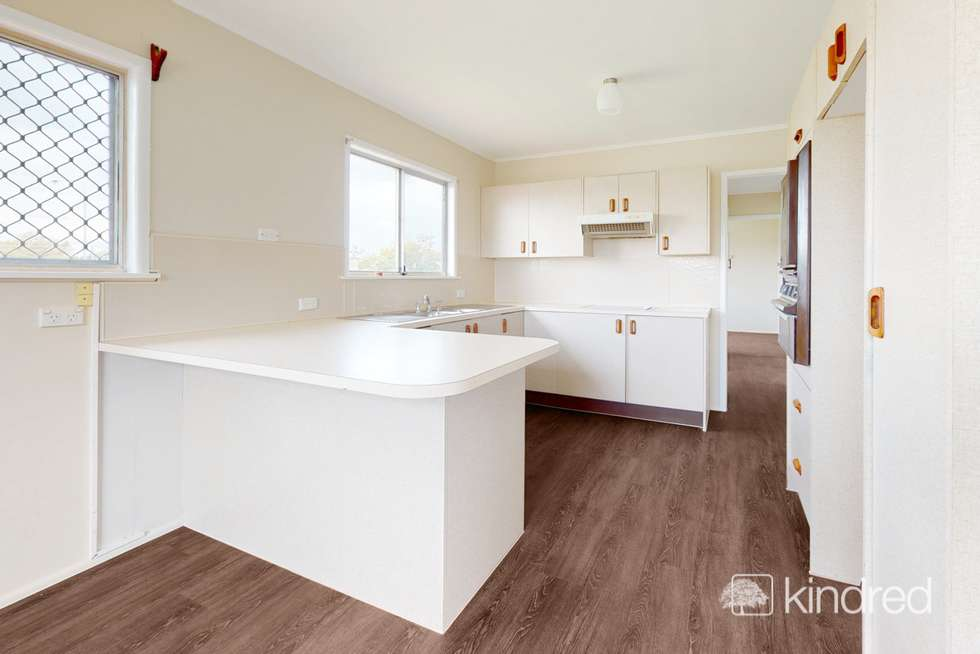 Fourth view of Homely house listing, 15 Kroll Street, Kippa-ring QLD 4021