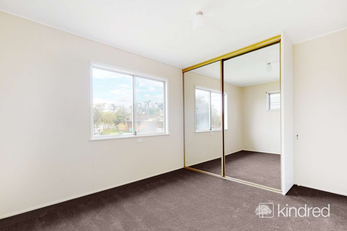 Fifth view of Homely house listing, 15 Kroll Street, Kippa-ring QLD 4021
