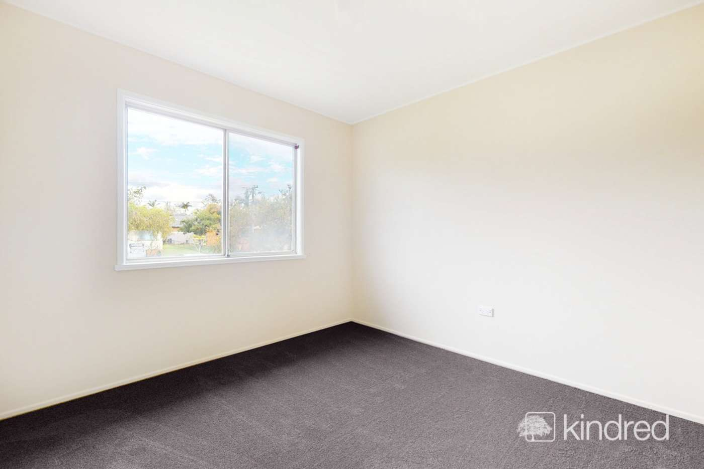 Sixth view of Homely house listing, 15 Kroll Street, Kippa-ring QLD 4021