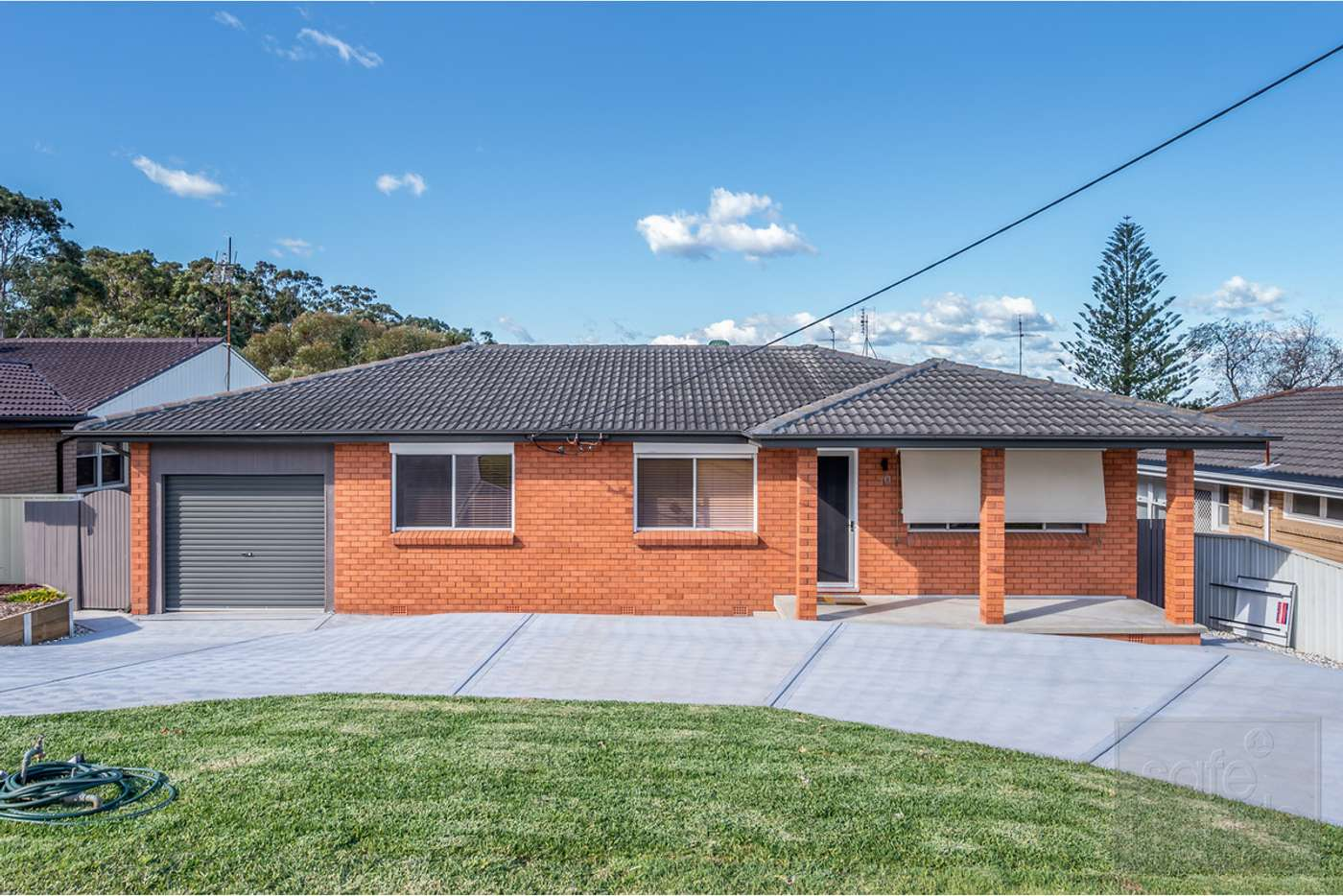 Main view of Homely house listing, 10 Boldon Close, Charlestown NSW 2290