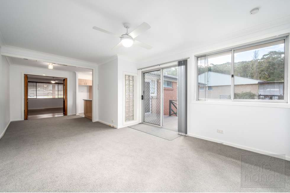 Second view of Homely house listing, 10 Boldon Close, Charlestown NSW 2290
