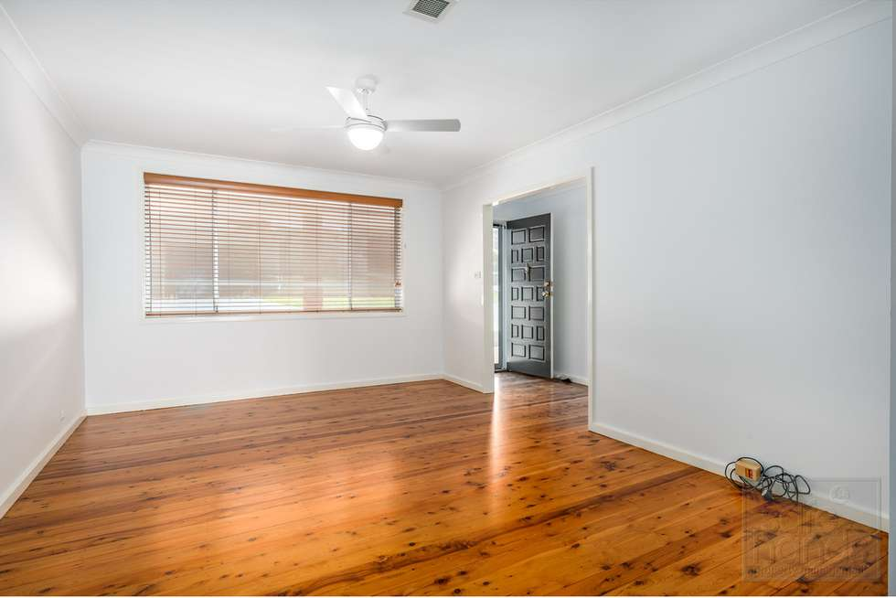 Third view of Homely house listing, 10 Boldon Close, Charlestown NSW 2290