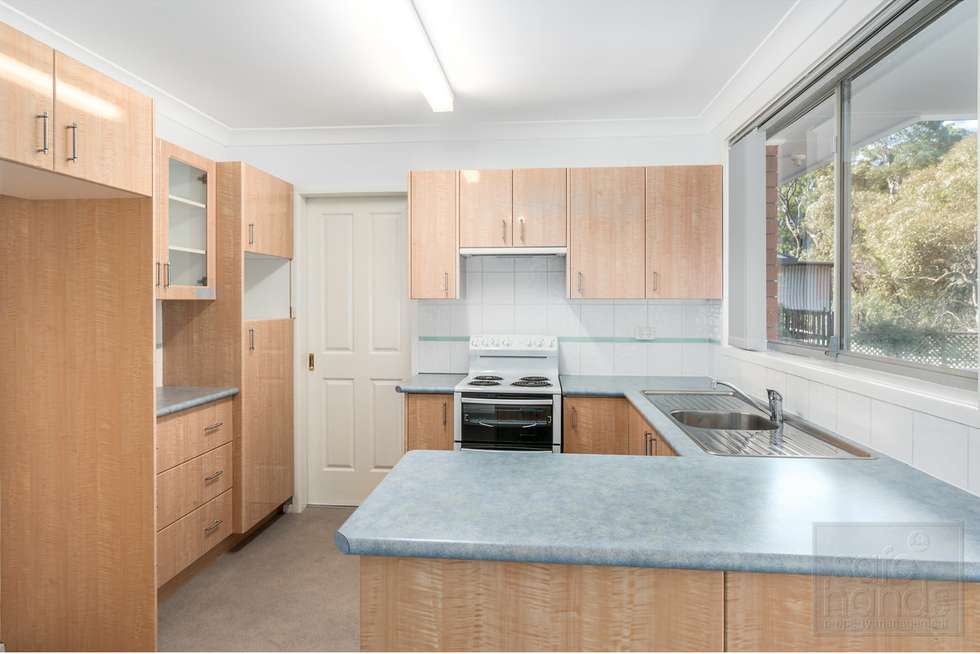 Fourth view of Homely house listing, 10 Boldon Close, Charlestown NSW 2290