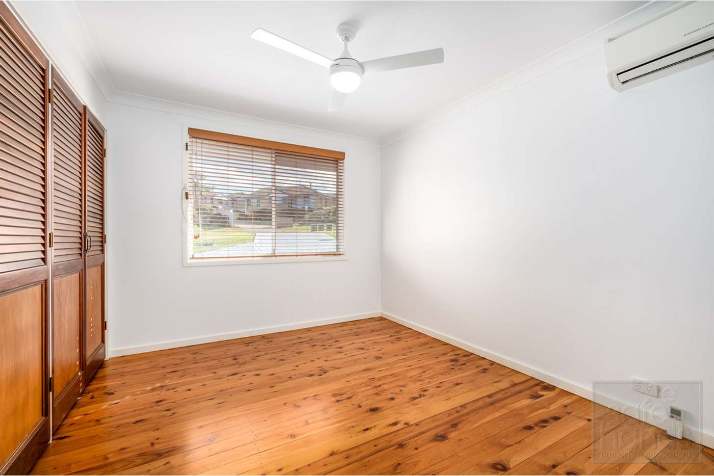 Sixth view of Homely house listing, 10 Boldon Close, Charlestown NSW 2290