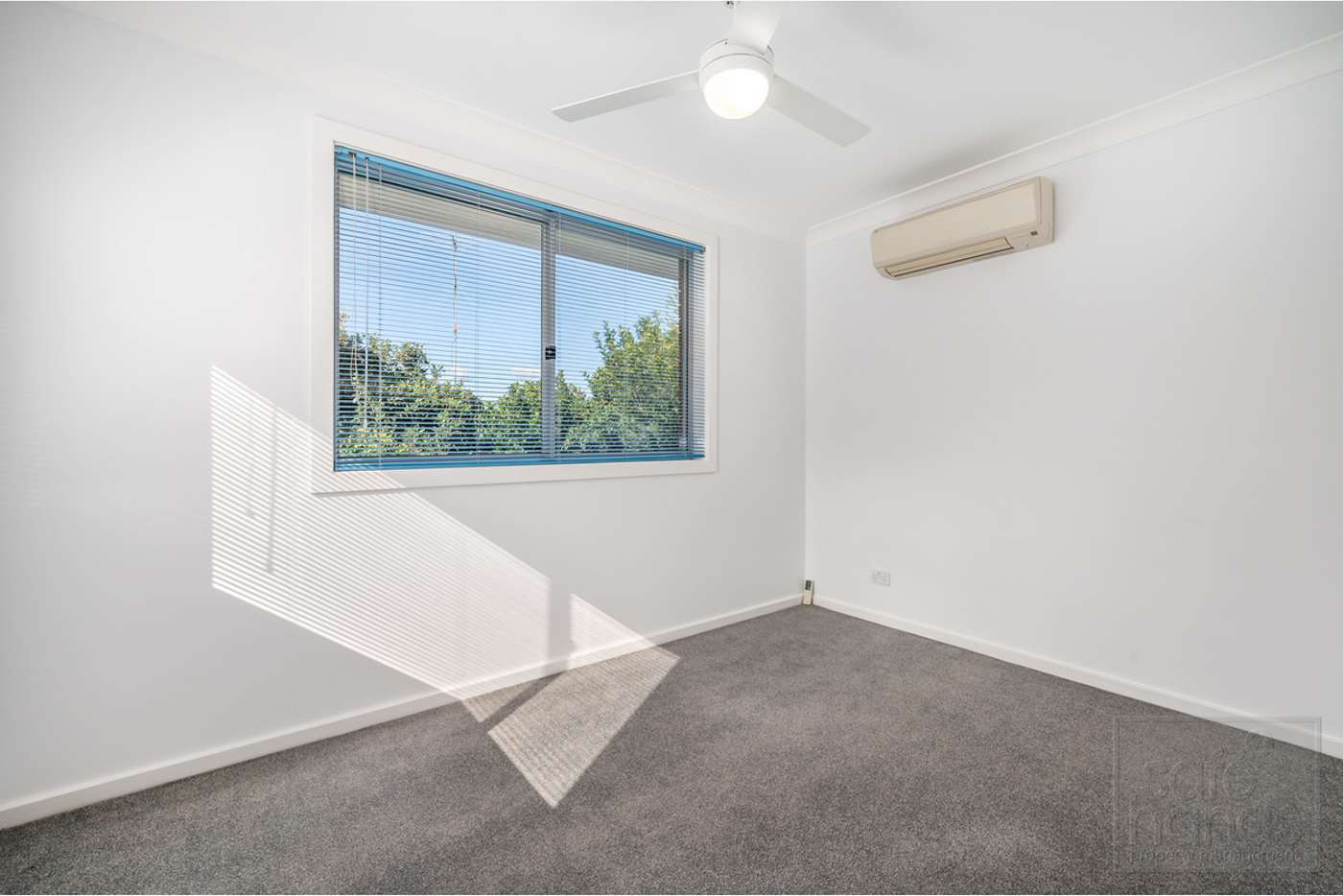 Seventh view of Homely house listing, 10 Boldon Close, Charlestown NSW 2290
