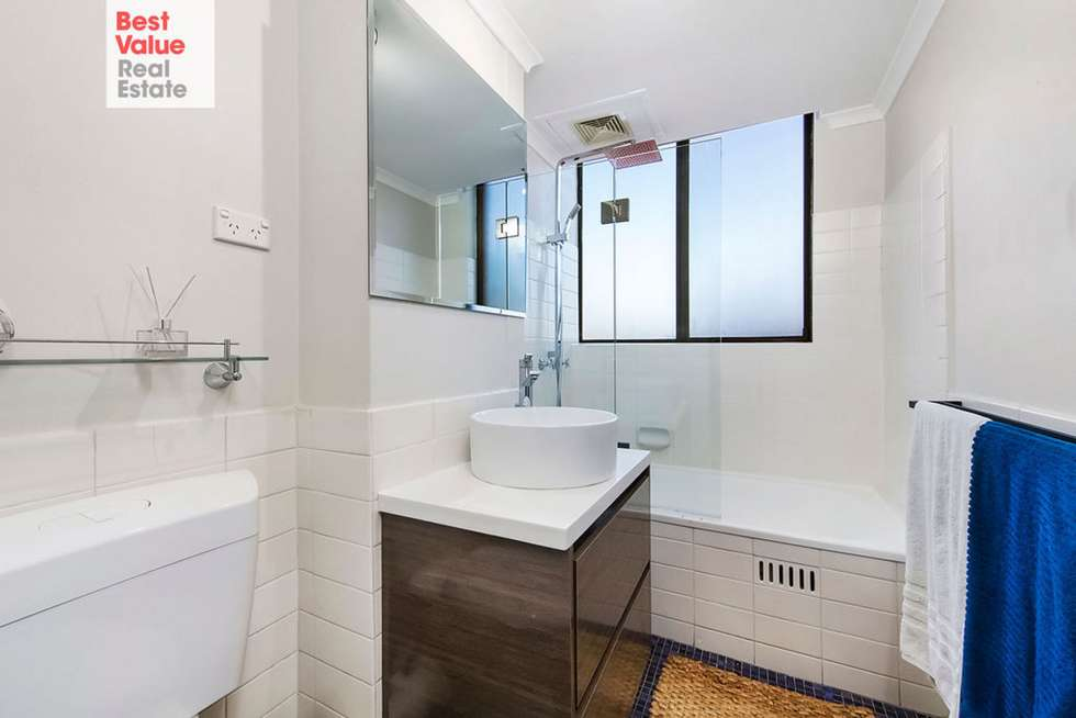 Fourth view of Homely unit listing, 18/30 Putland Street, St Marys NSW 2760