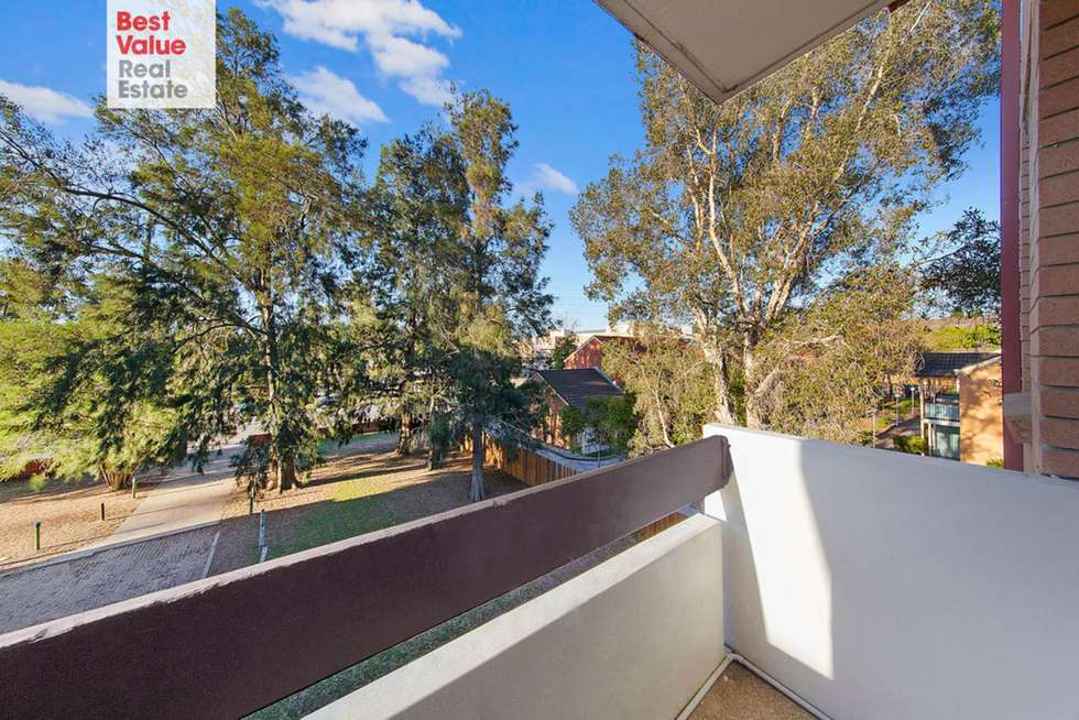 Fifth view of Homely unit listing, 18/30 Putland Street, St Marys NSW 2760