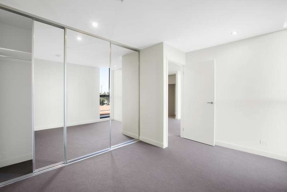Third view of Homely apartment listing, 513B/1 - 19 Colombo Street, Mitcham VIC 3132