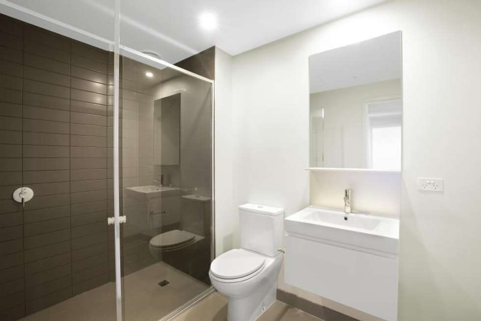 Fourth view of Homely apartment listing, 513B/1 - 19 Colombo Street, Mitcham VIC 3132