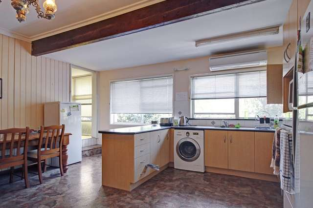 Room 9/1 Andrew Avenue, Keiraville NSW 2500