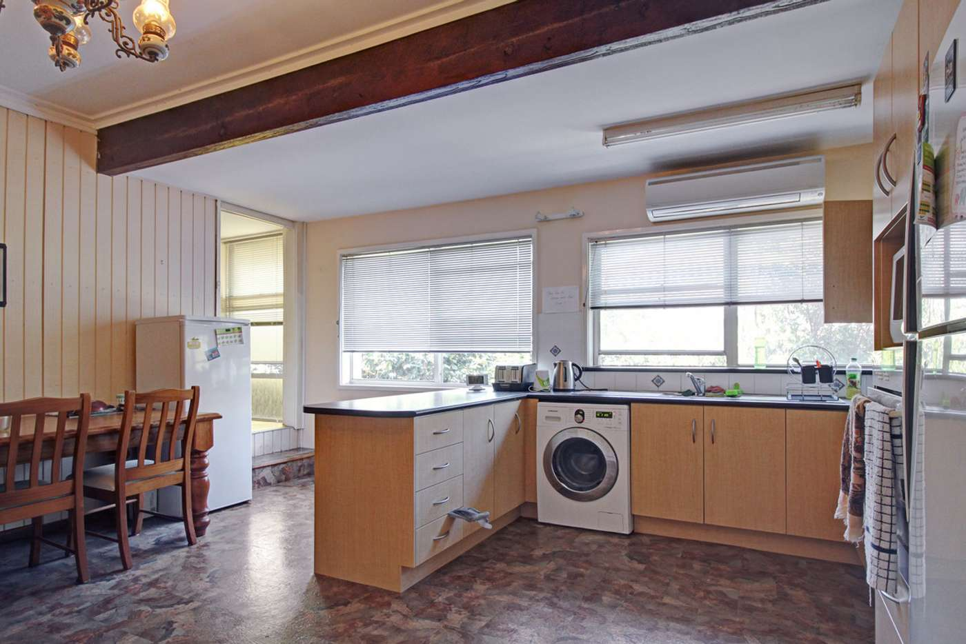 Main view of Homely house listing, Room 9/1 Andrew Avenue, Keiraville NSW 2500