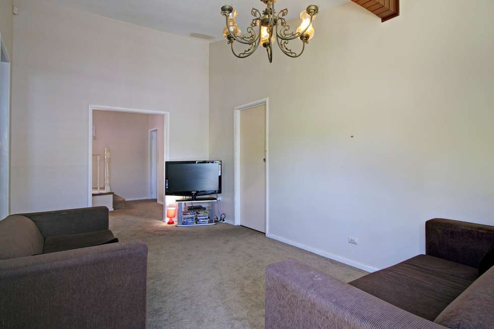 Second view of Homely house listing, Room 9/1 Andrew Avenue, Keiraville NSW 2500