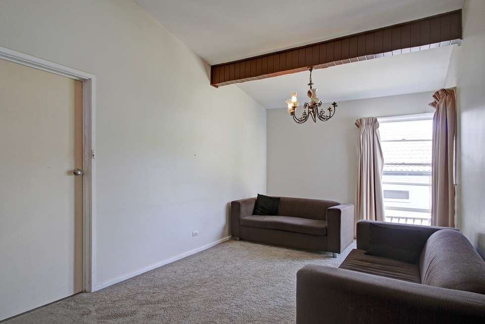 Third view of Homely house listing, Room 9/1 Andrew Avenue, Keiraville NSW 2500