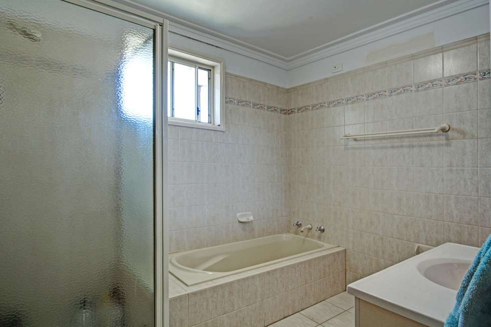 Fourth view of Homely house listing, Room 9/1 Andrew Avenue, Keiraville NSW 2500