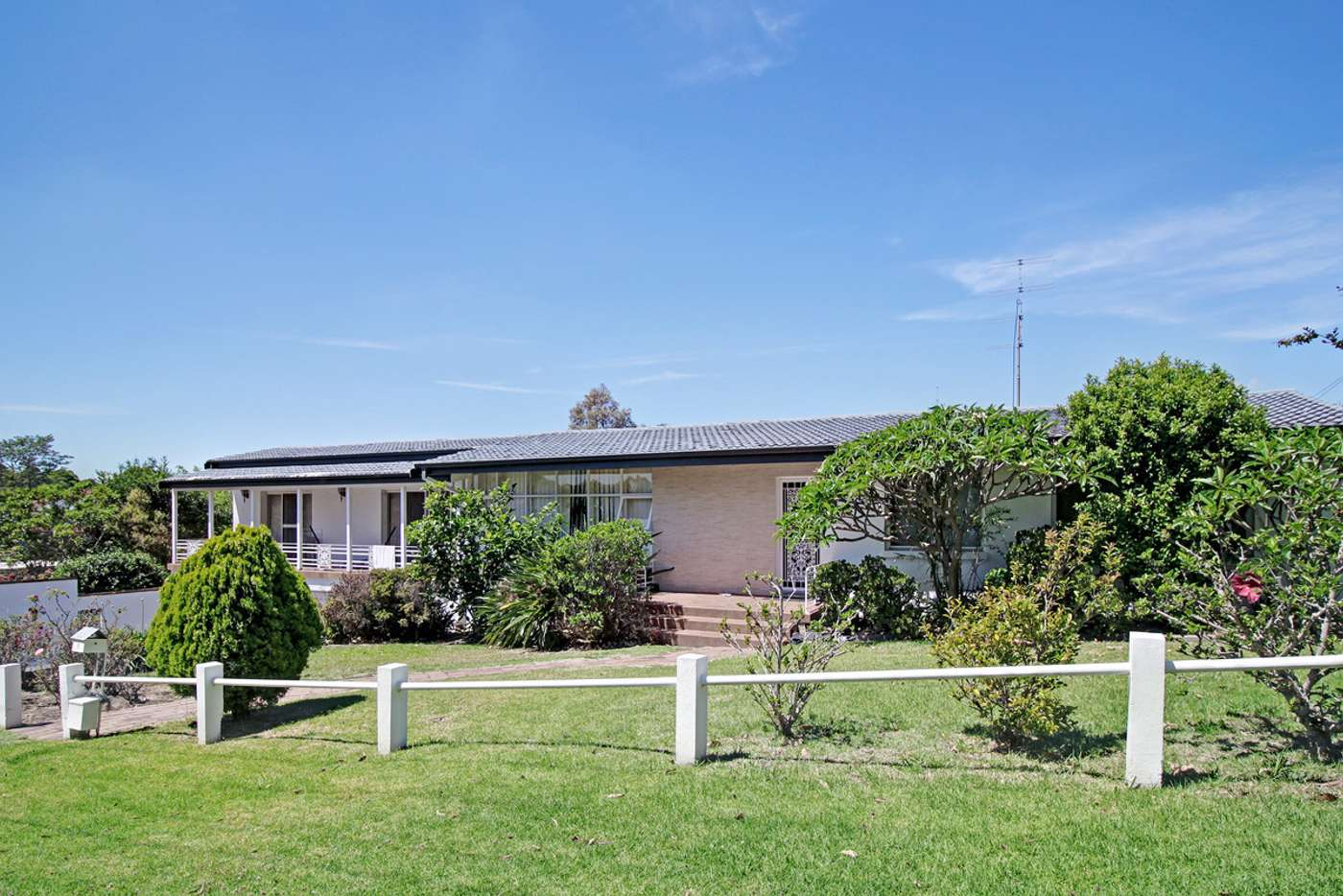 Seventh view of Homely house listing, Room 9/1 Andrew Avenue, Keiraville NSW 2500