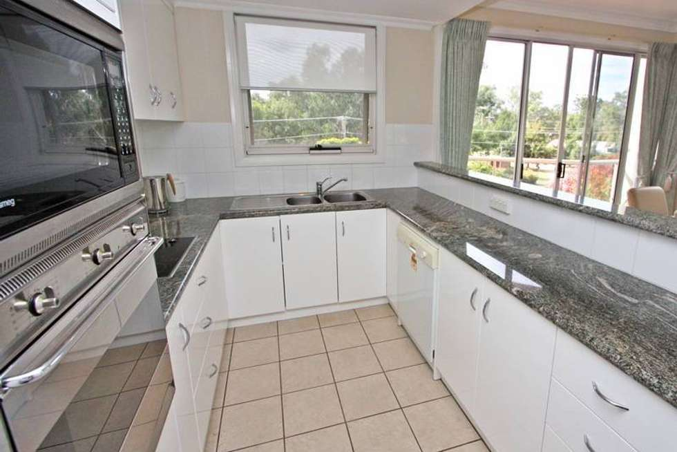 Second view of Homely unit listing, 404/138 Tarcutta Street, Wagga Wagga NSW 2650