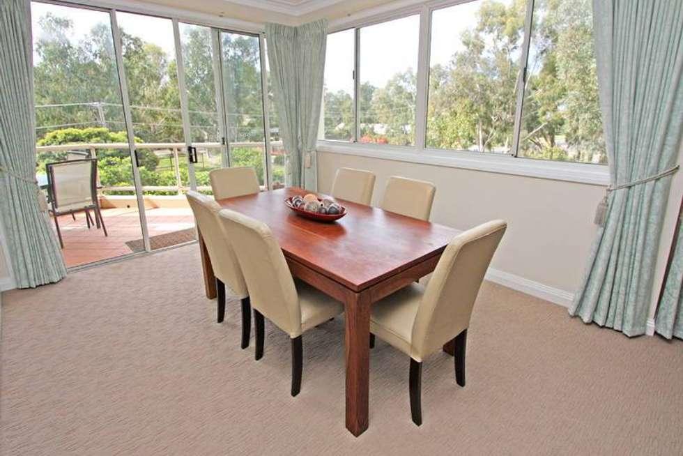 Third view of Homely unit listing, 404/138 Tarcutta Street, Wagga Wagga NSW 2650