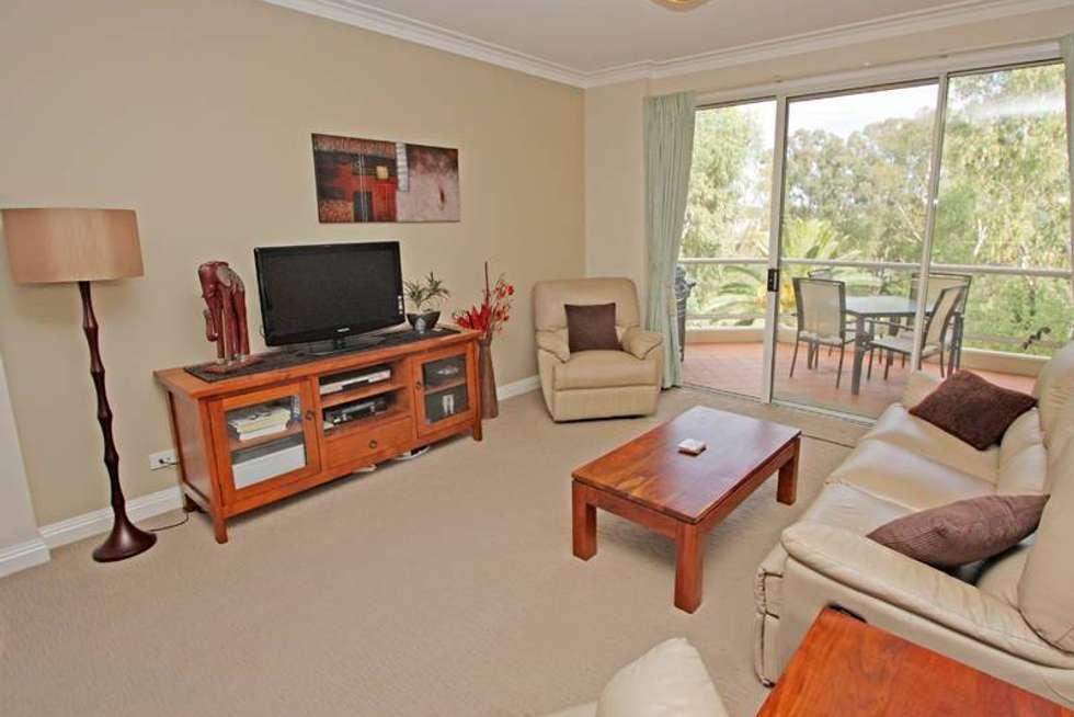 Fourth view of Homely unit listing, 404/138 Tarcutta Street, Wagga Wagga NSW 2650