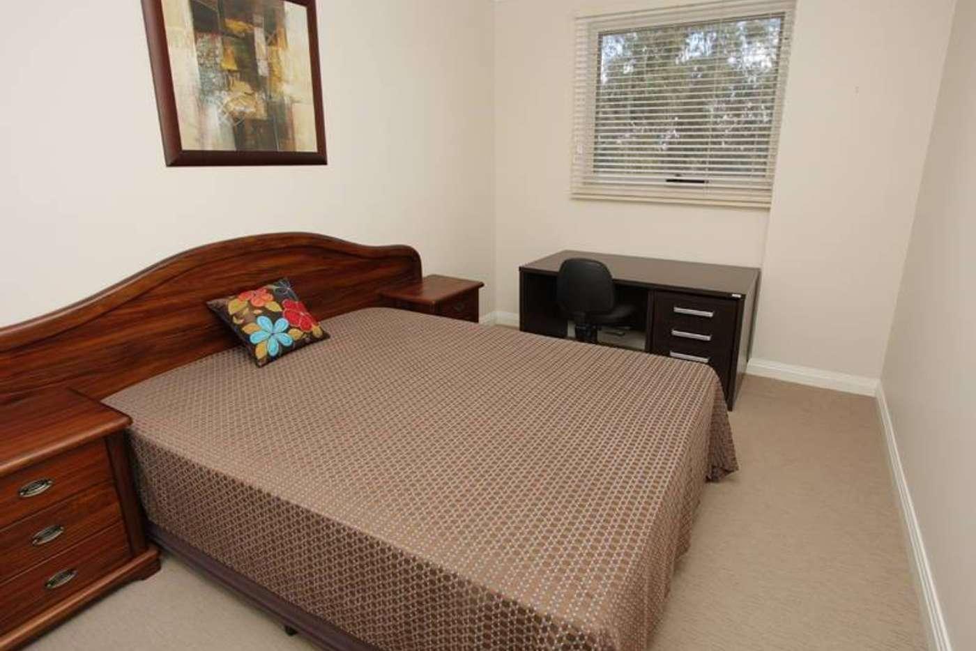 Seventh view of Homely unit listing, 404/138 Tarcutta Street, Wagga Wagga NSW 2650