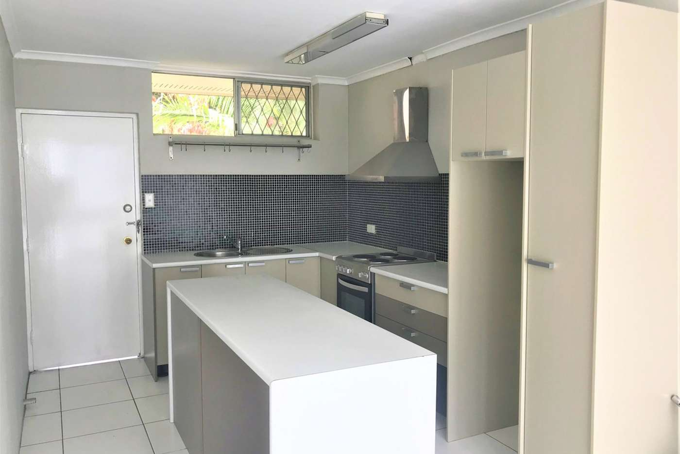 Main view of Homely apartment listing, 4/71 Durham Street, St Lucia QLD 4067