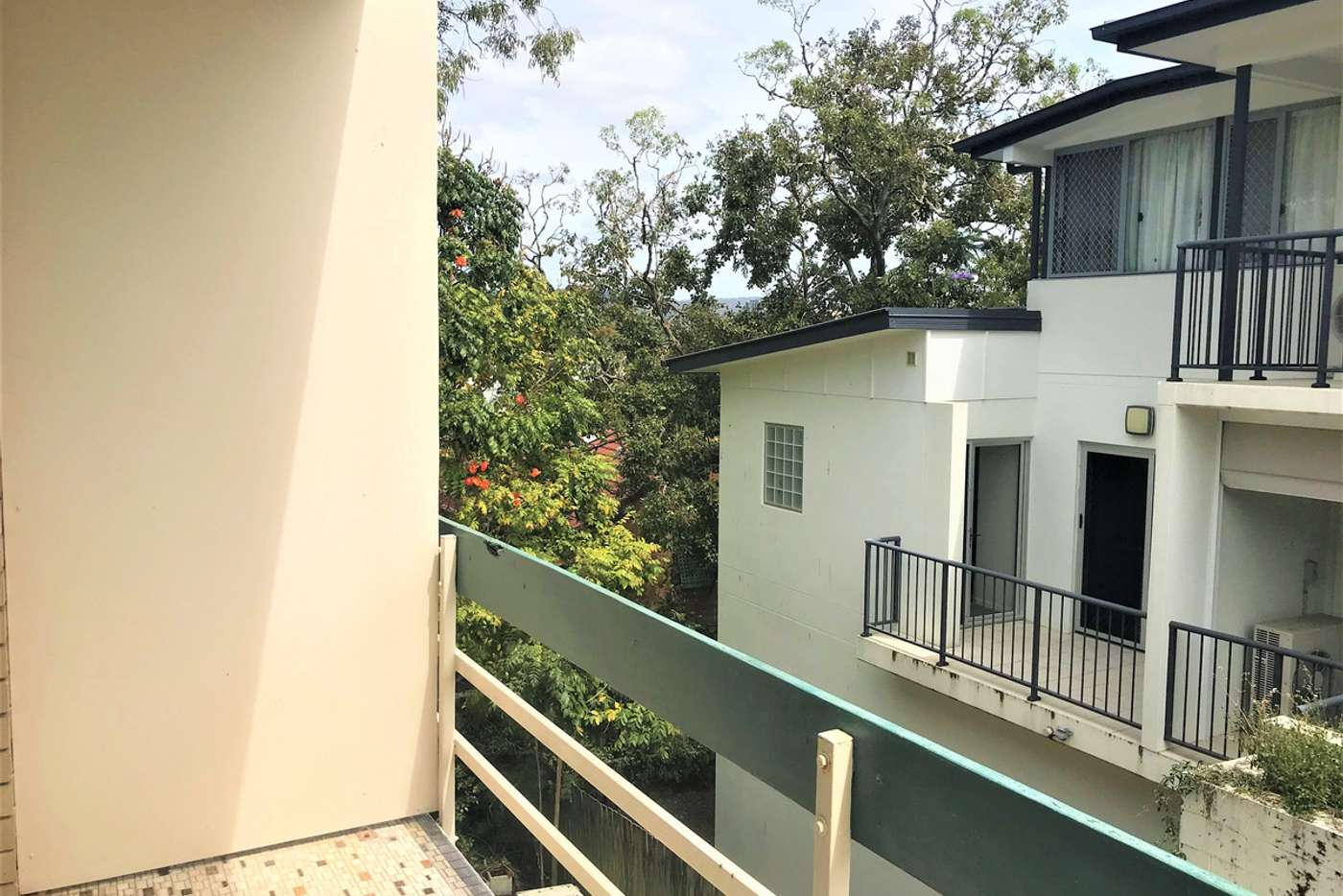 Seventh view of Homely apartment listing, 4/71 Durham Street, St Lucia QLD 4067