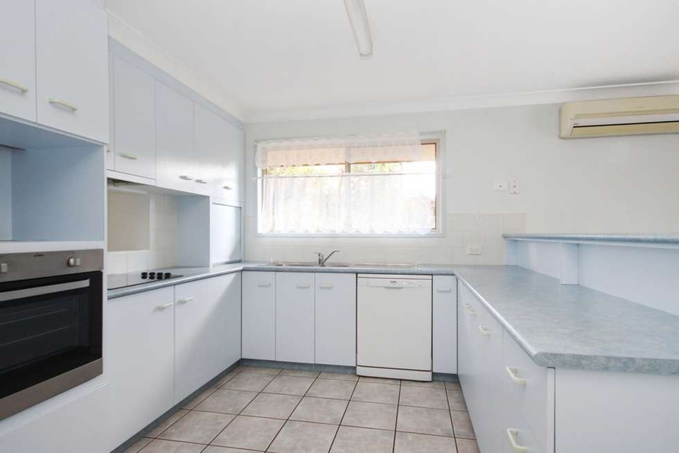 Third view of Homely house listing, 26 Pearse Drive, Brassall QLD 4305