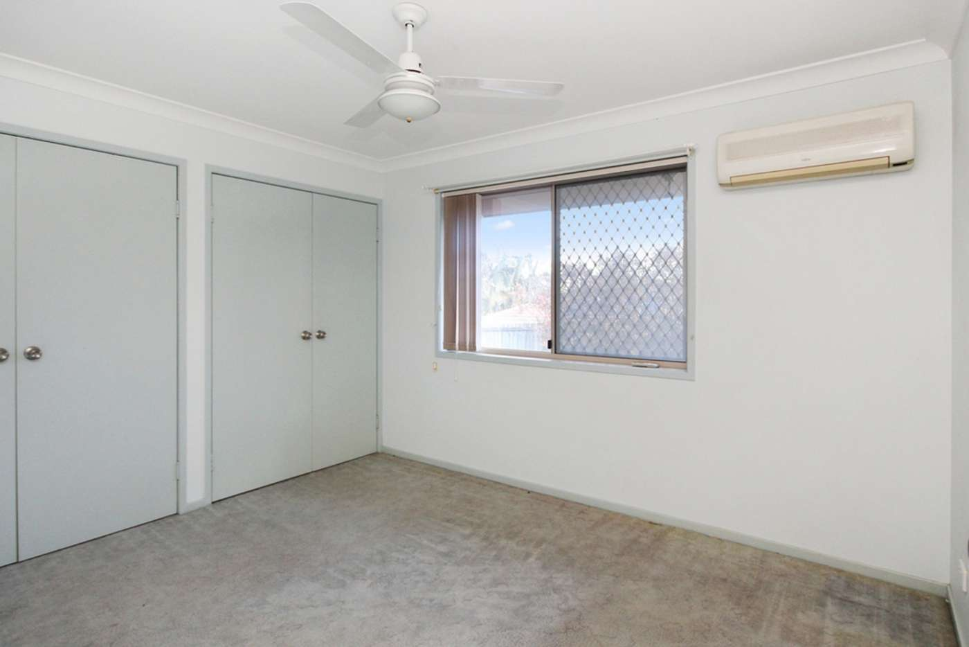 Seventh view of Homely house listing, 26 Pearse Drive, Brassall QLD 4305