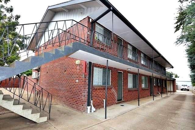 2/80 Docker Street, Wagga Wagga NSW 2650