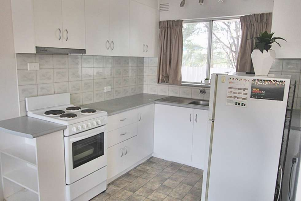 Second view of Homely unit listing, 2/80 Docker Street, Wagga Wagga NSW 2650