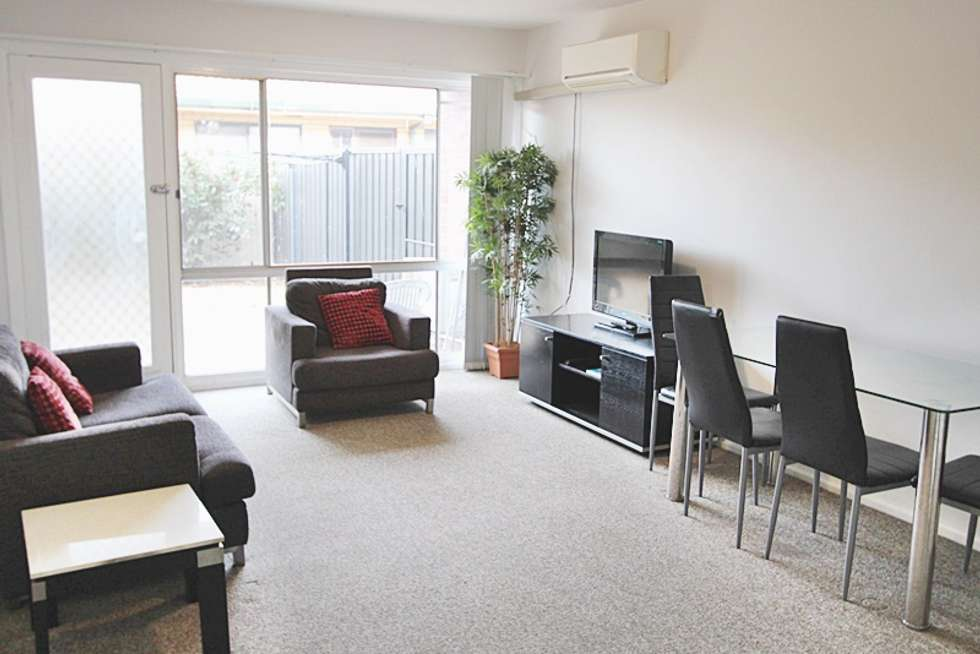 Fourth view of Homely unit listing, 2/80 Docker Street, Wagga Wagga NSW 2650