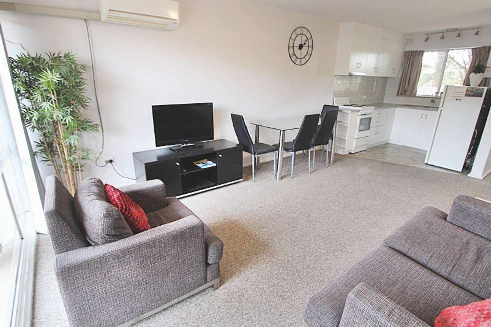 Fifth view of Homely unit listing, 2/80 Docker Street, Wagga Wagga NSW 2650