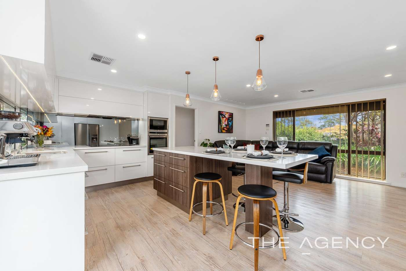 Sixth view of Homely house listing, 26 Benzie Way, Parkwood WA 6147