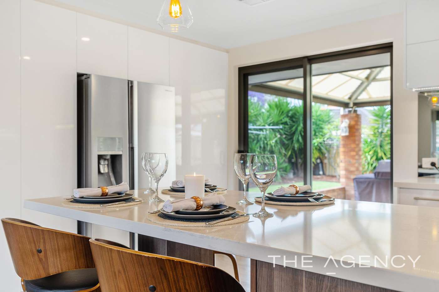 Seventh view of Homely house listing, 26 Benzie Way, Parkwood WA 6147