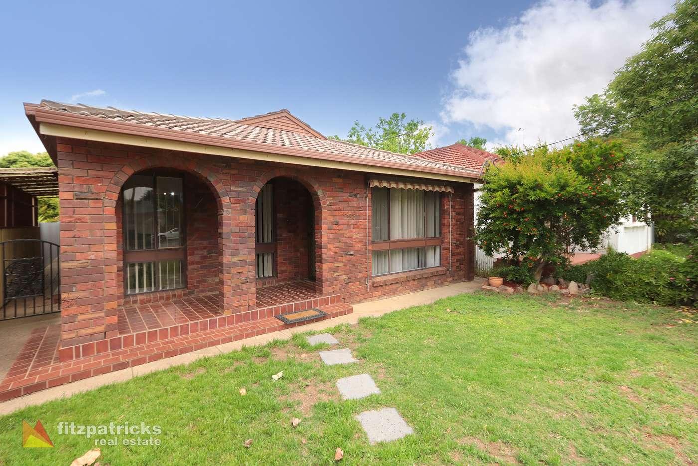 Main view of Homely house listing, 178 Gurwood Street, Wagga Wagga NSW 2650