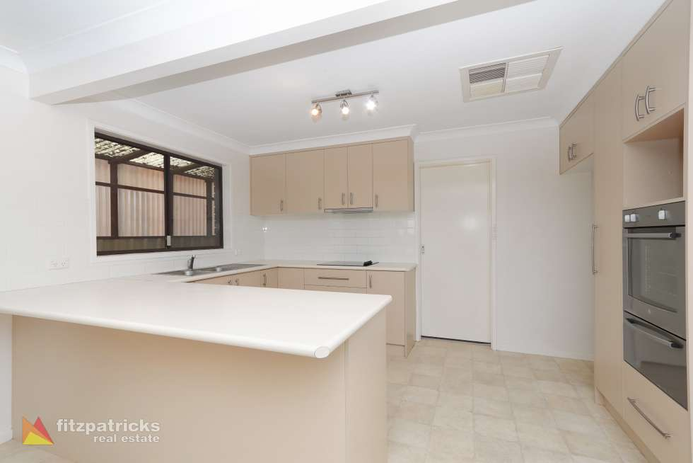 Second view of Homely house listing, 178 Gurwood Street, Wagga Wagga NSW 2650