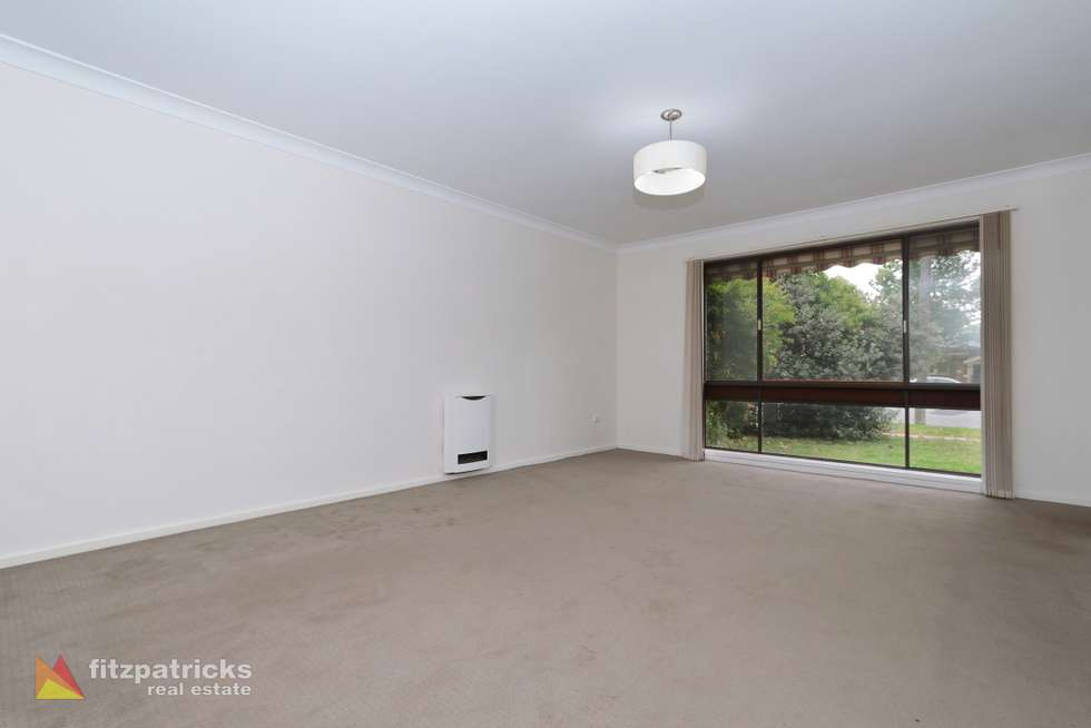Third view of Homely house listing, 178 Gurwood Street, Wagga Wagga NSW 2650