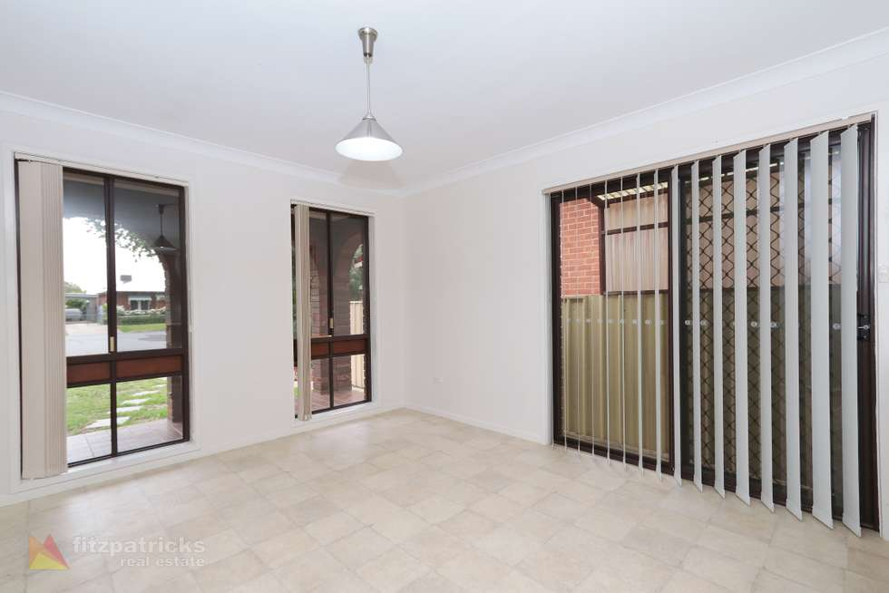 Fourth view of Homely house listing, 178 Gurwood Street, Wagga Wagga NSW 2650