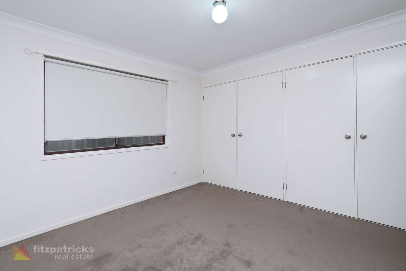 Fifth view of Homely house listing, 178 Gurwood Street, Wagga Wagga NSW 2650