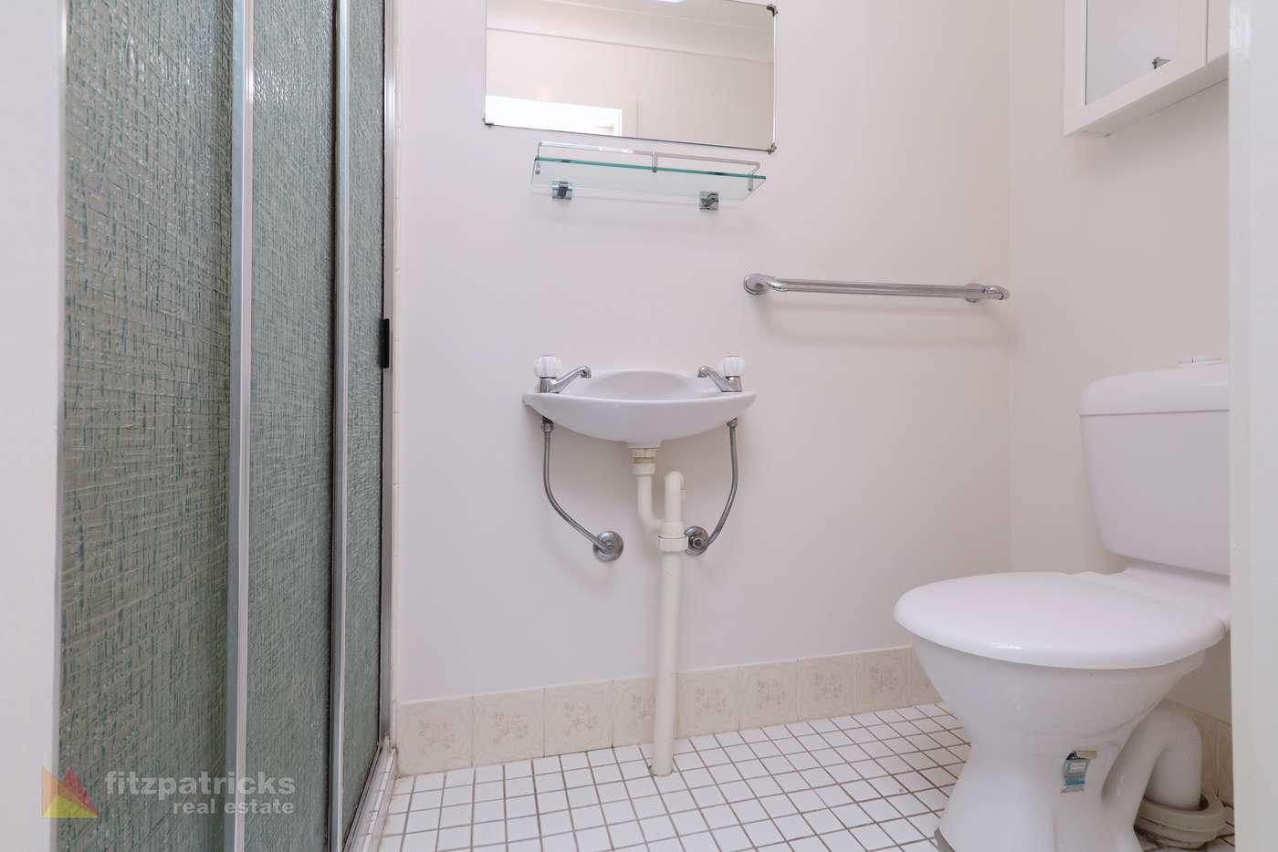 Sixth view of Homely house listing, 178 Gurwood Street, Wagga Wagga NSW 2650