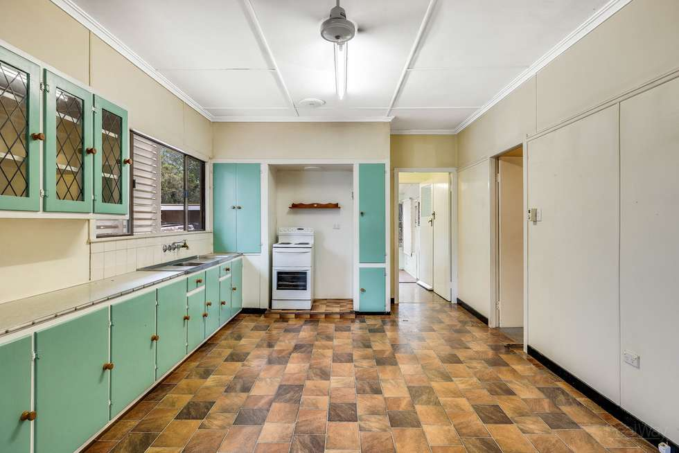 Third view of Homely house listing, 19A Buckland Street, Harristown QLD 4350