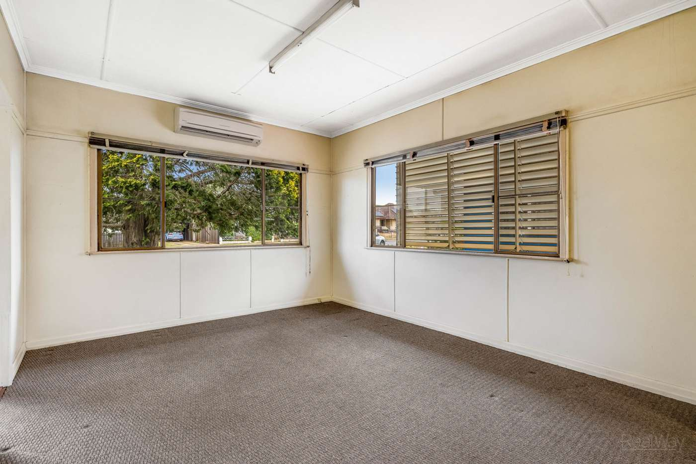 Fifth view of Homely house listing, 19A Buckland Street, Harristown QLD 4350