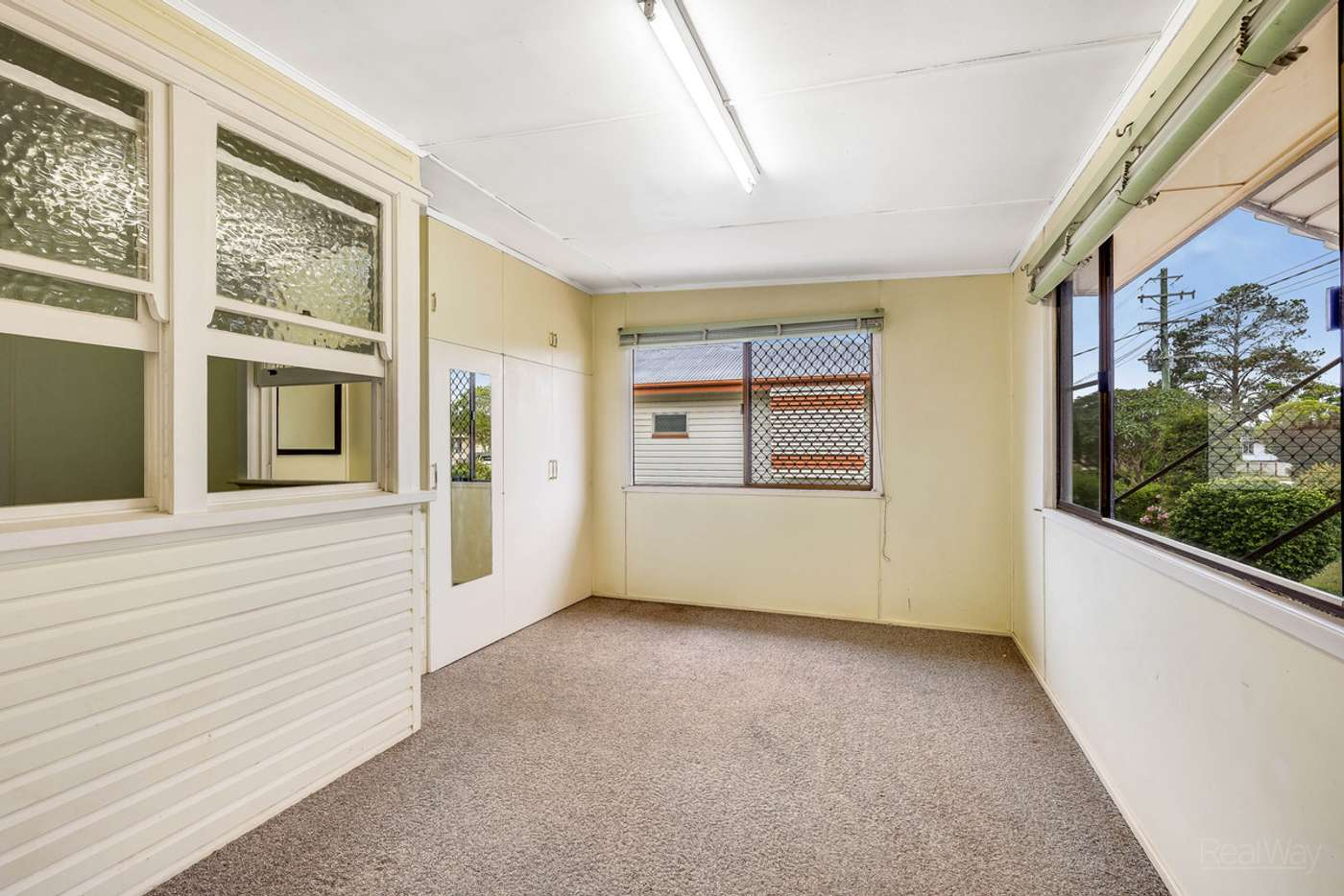 Sixth view of Homely house listing, 19A Buckland Street, Harristown QLD 4350