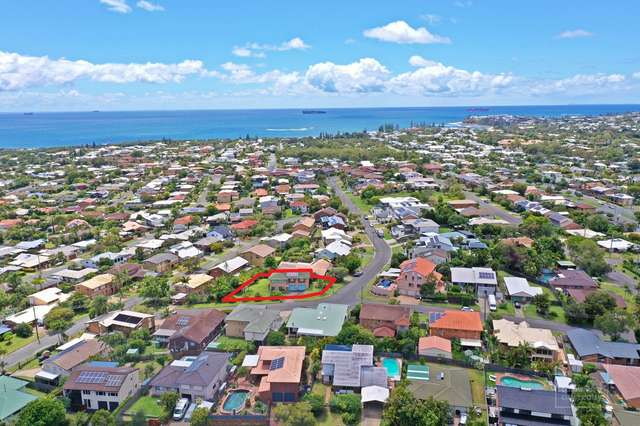 13 Anderson Street, Battery Hill QLD 4551