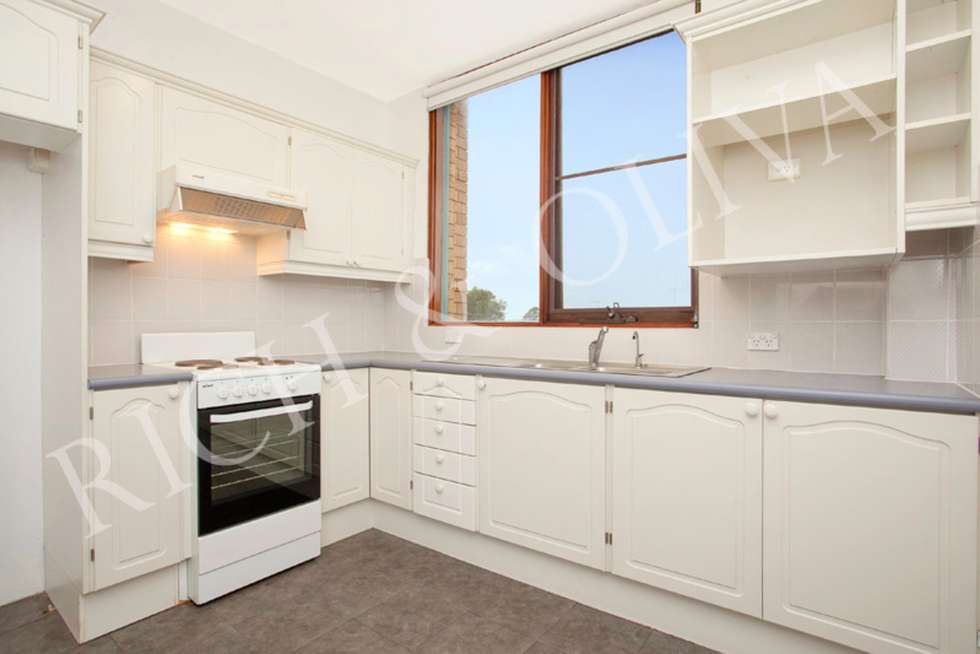 Second view of Homely apartment listing, 7/154 Croydon Avenue, Croydon Park NSW 2133