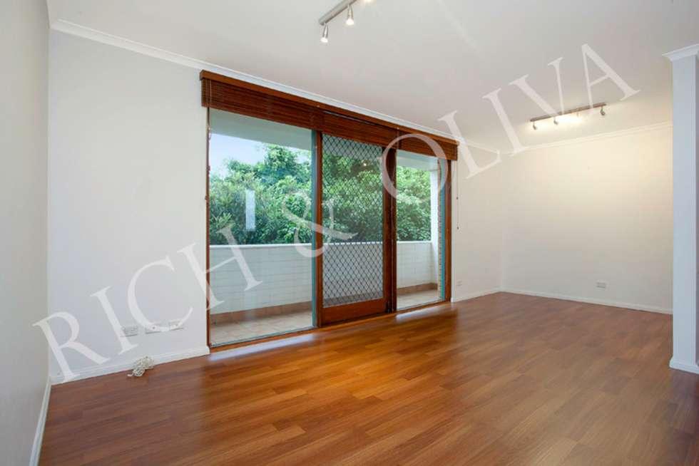 Third view of Homely apartment listing, 7/154 Croydon Avenue, Croydon Park NSW 2133