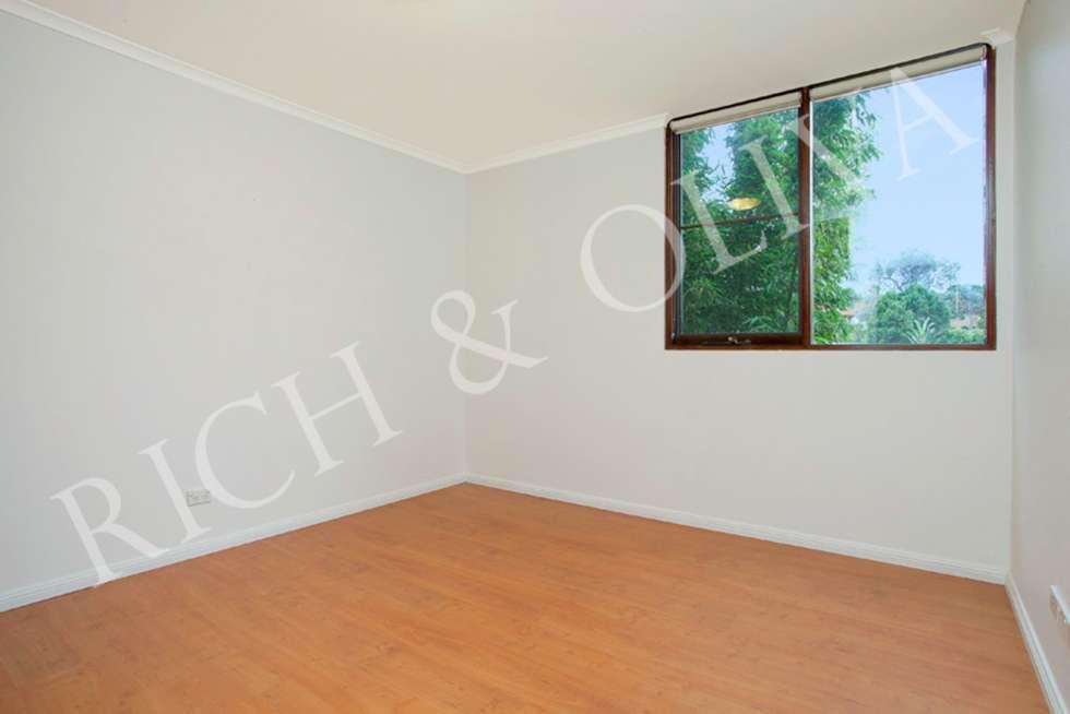 Fourth view of Homely apartment listing, 7/154 Croydon Avenue, Croydon Park NSW 2133