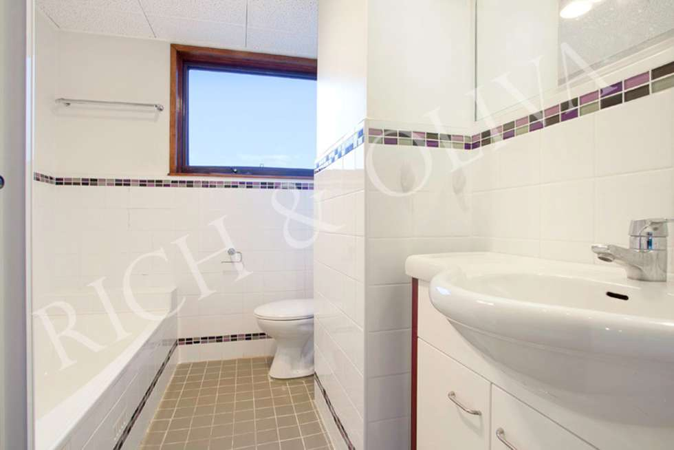 Fifth view of Homely apartment listing, 7/154 Croydon Avenue, Croydon Park NSW 2133