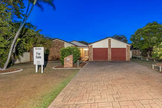 7 Casuarina Court, Avoca QLD 4670