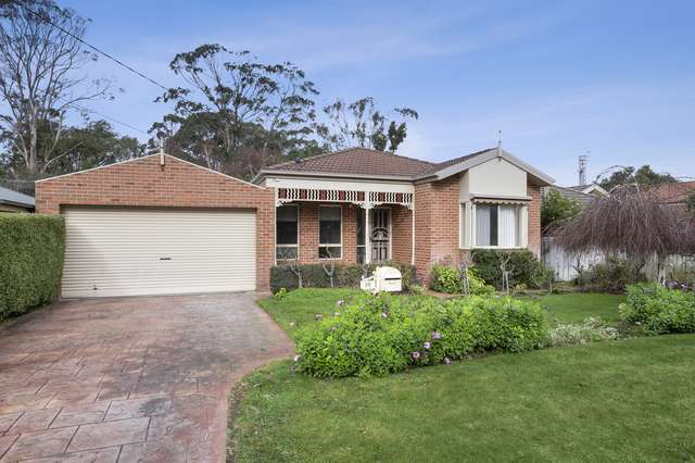 10 Ashenden Square, Rosebud VIC 3939