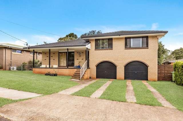 28 Naranga Street, Rangeville QLD 4350